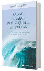 Livres de Bruno Lallement