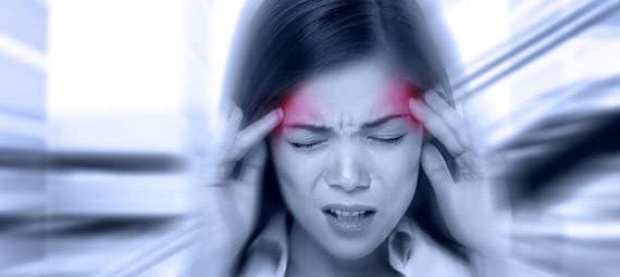 comment soigner son stress