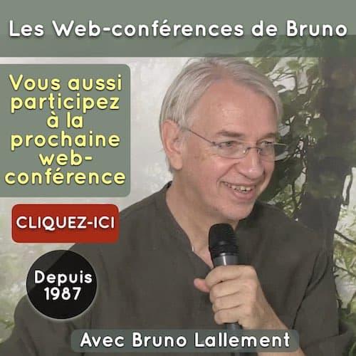 avoir confiance en soi avec Bruno Lallement